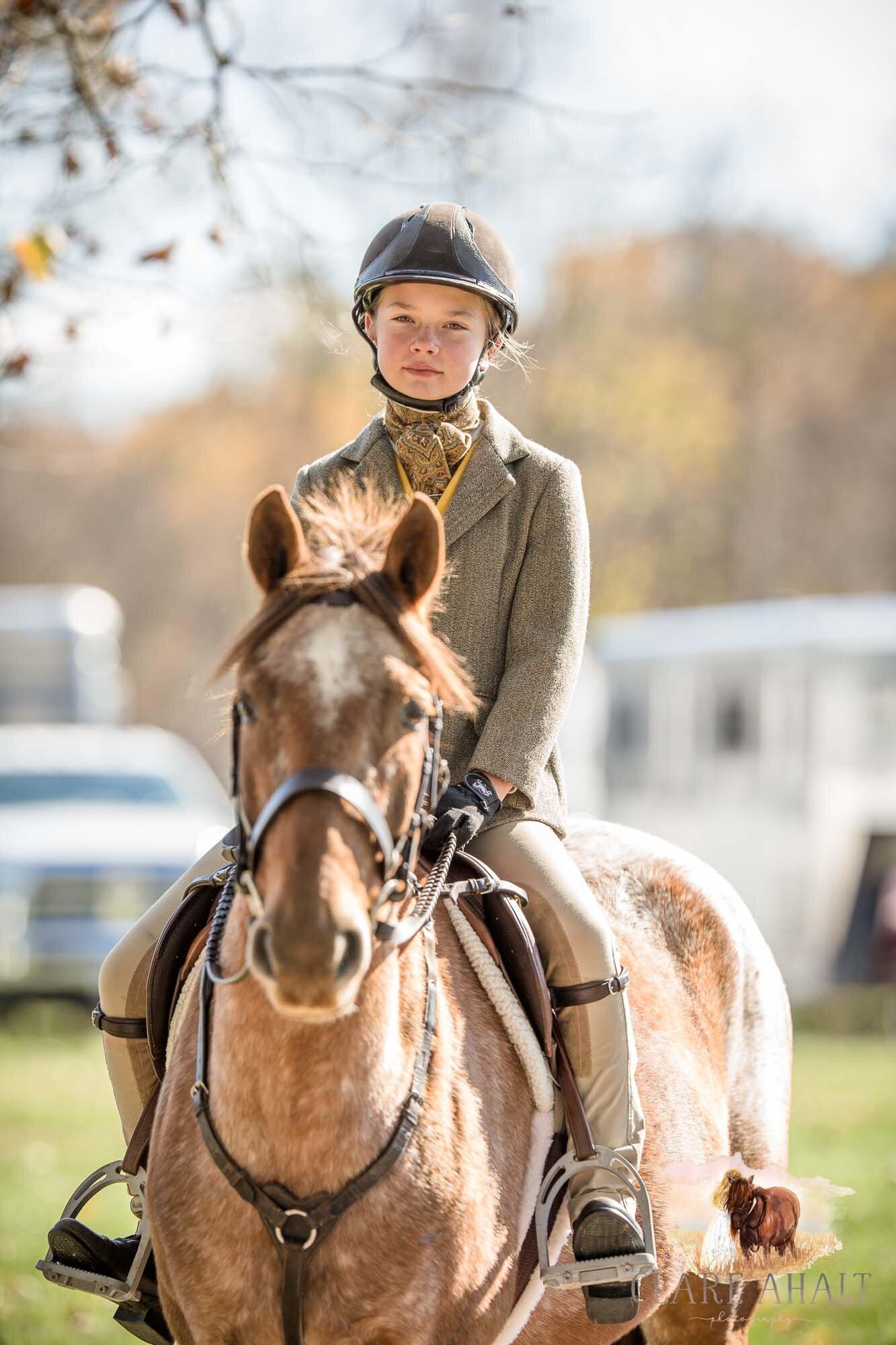 equine_photographer_potomac_md_equine_photographer_middleburg_VA_equine_portraiture_loudon_county_VA-2909.jpg