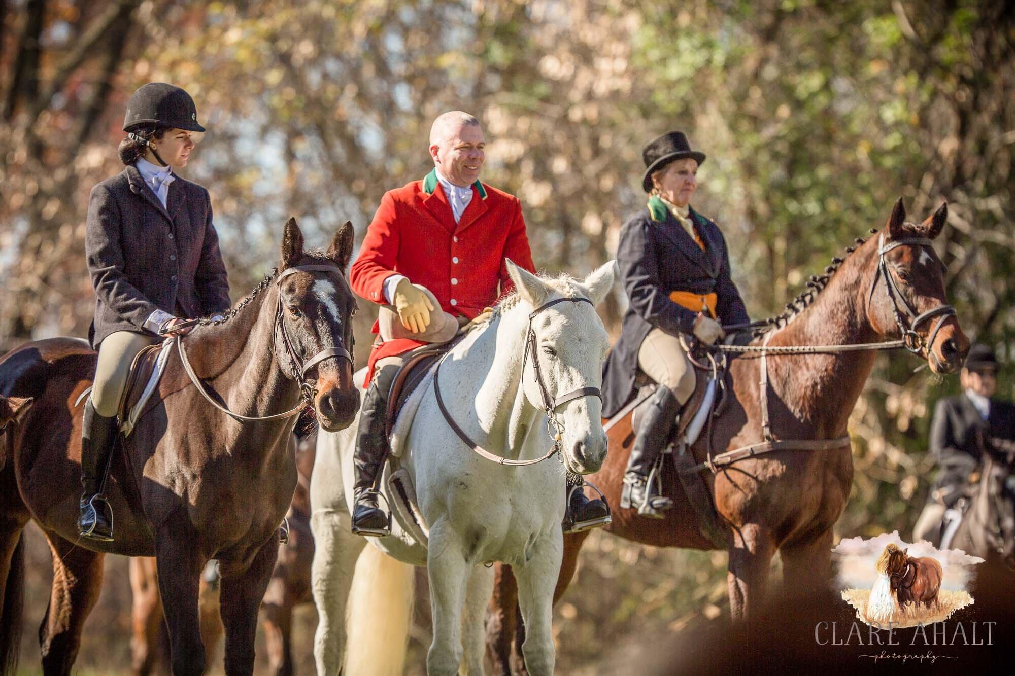 equine_photographer_potomac_md_equine_photographer_middleburg_VA_equine_portraiture_loudon_county_VA-2925.jpg