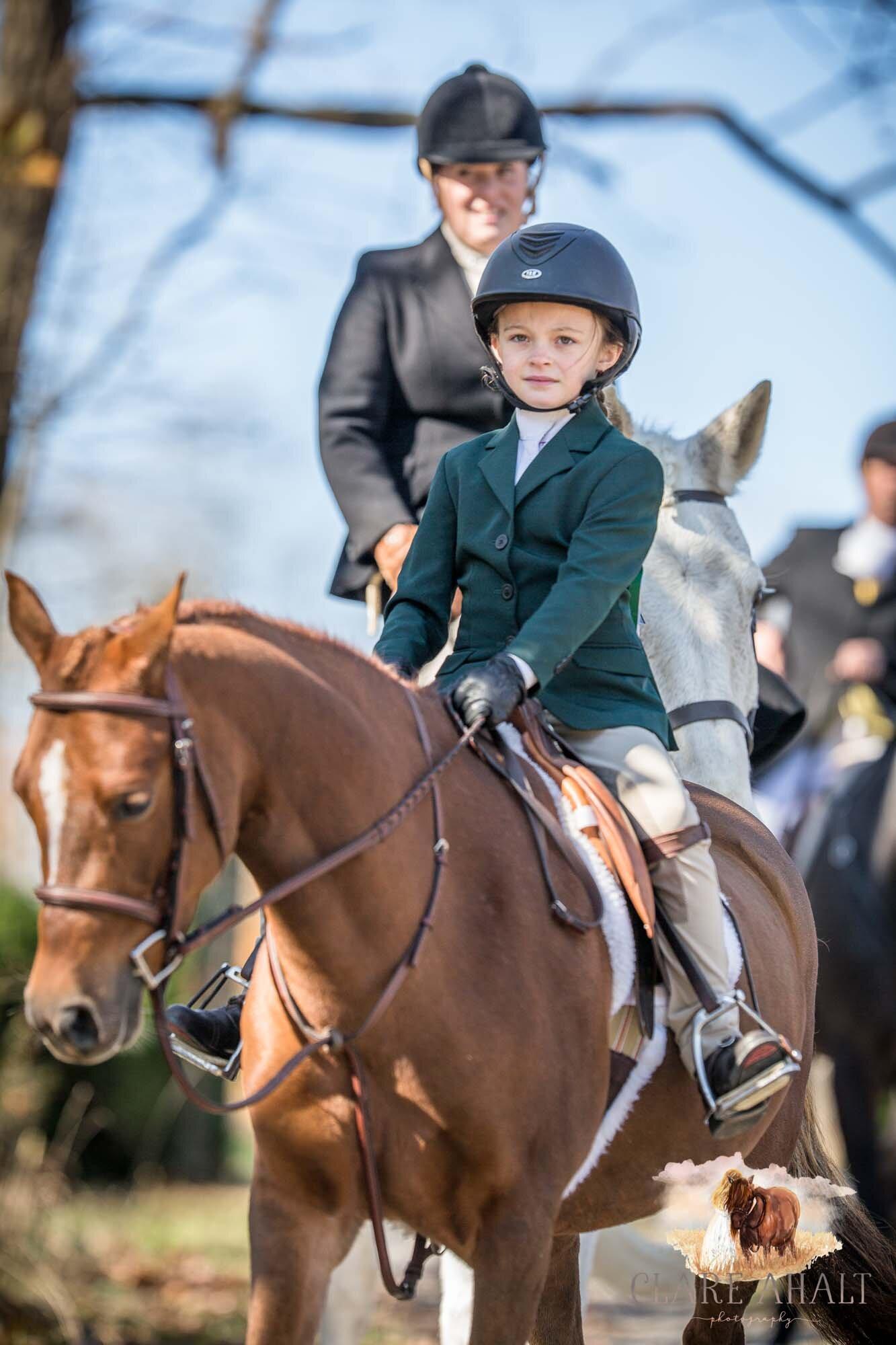 equine_photographer_potomac_md_equine_photographer_middleburg_VA_equine_portraiture_loudon_county_VA-3077.jpg