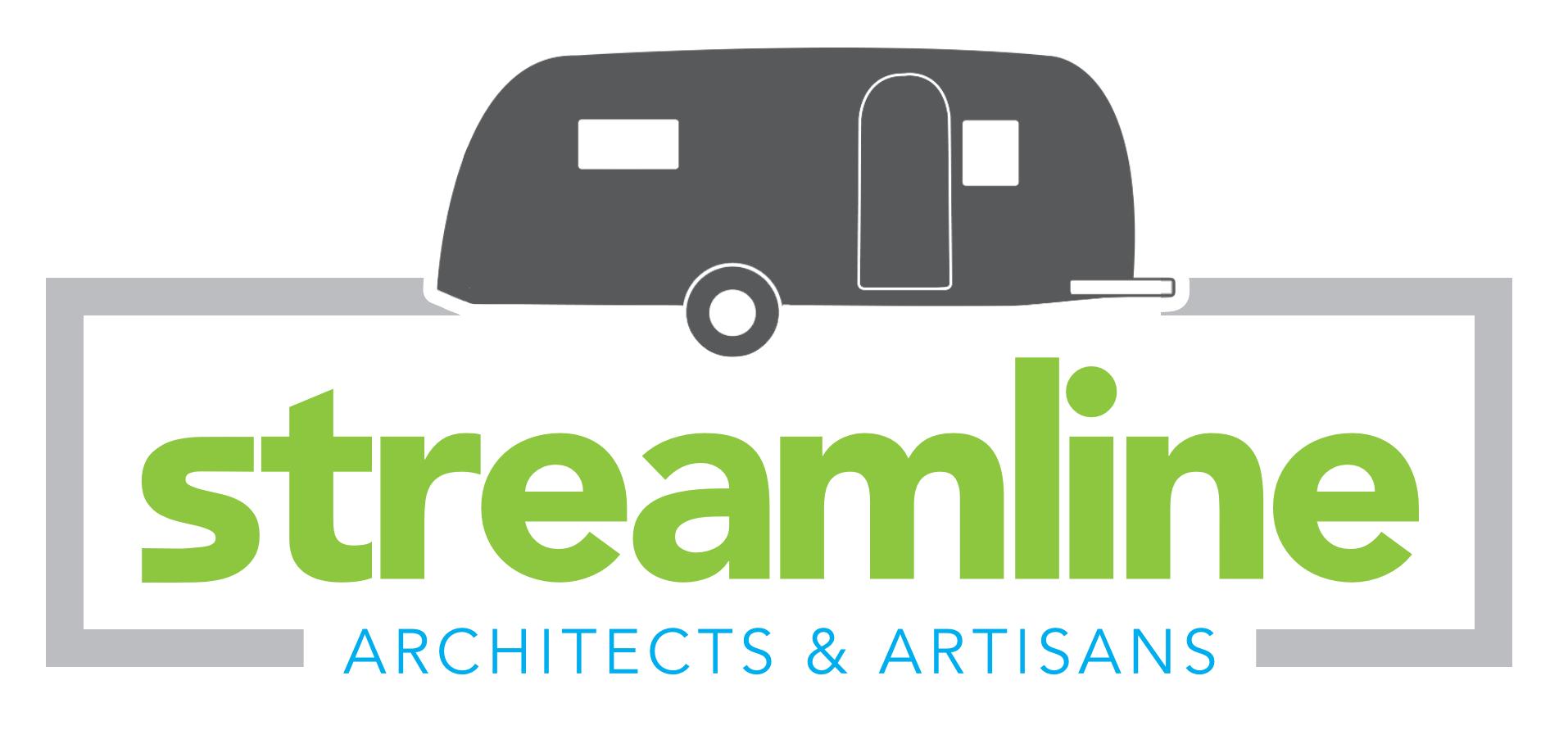streamline architects & ARTISANS Transpatent.png