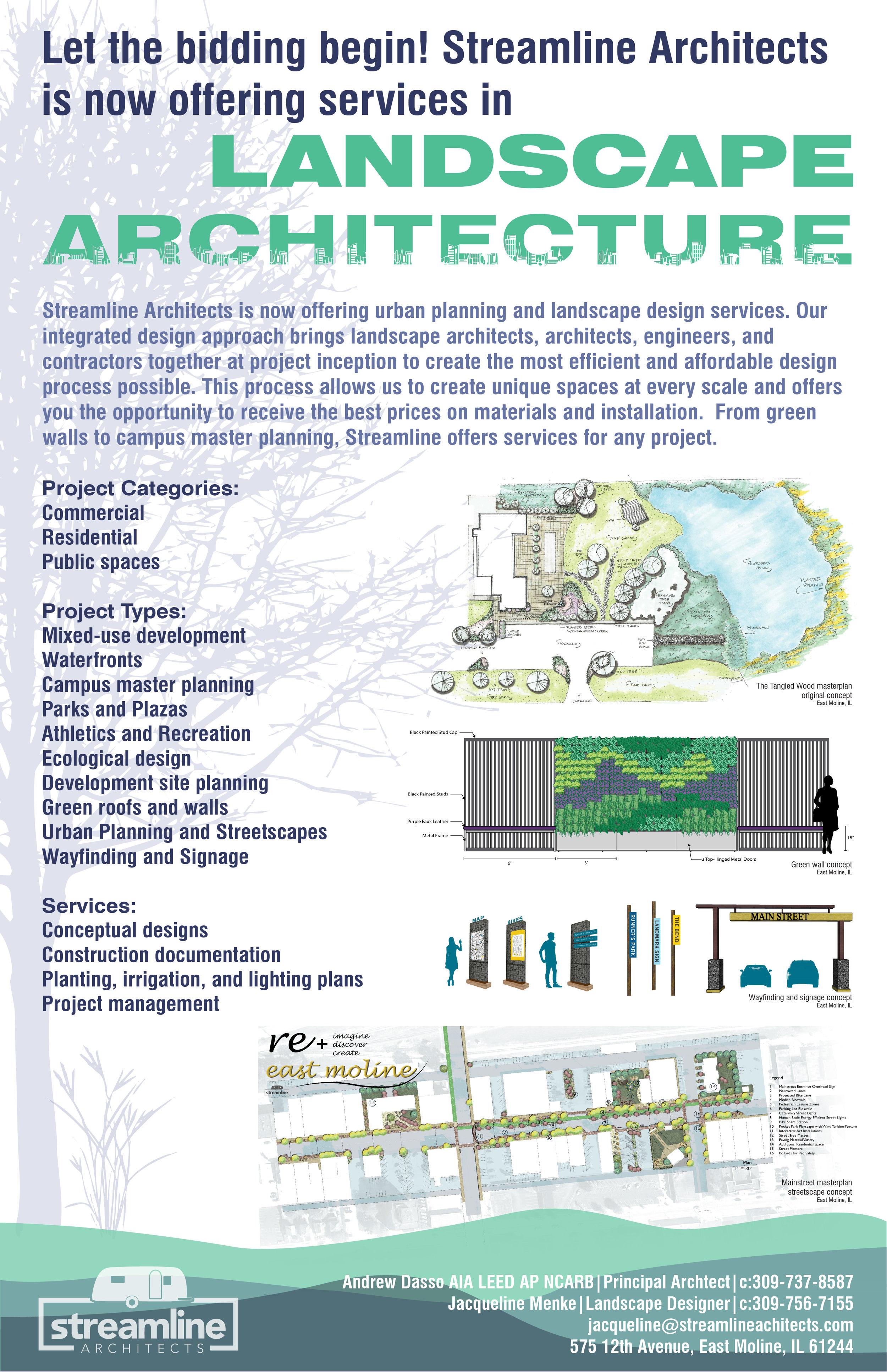 Flyer for Blog-01.jpg