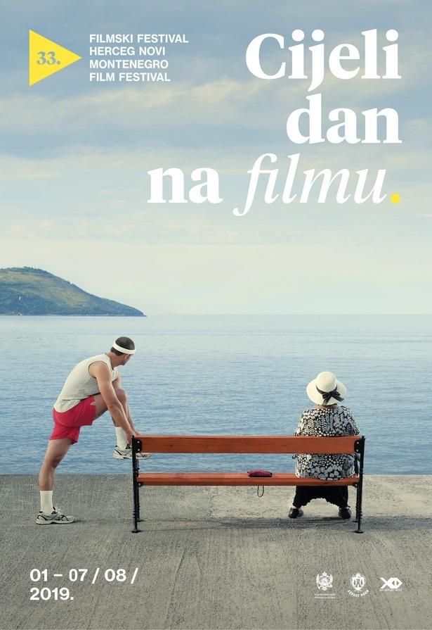 Montenegro_Film_Festival_2019.jpg