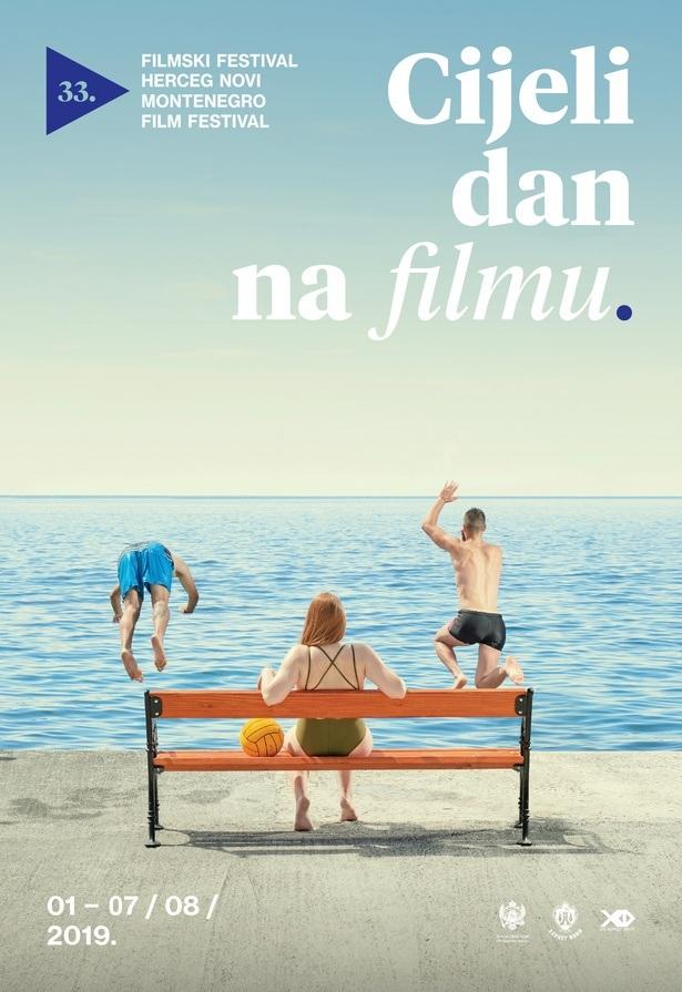 Montenegro_Film_Festival_20192.jpg