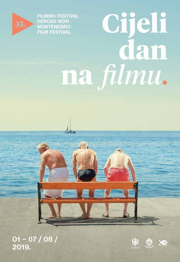 Montenegro_Film_Festival_20193.jpg