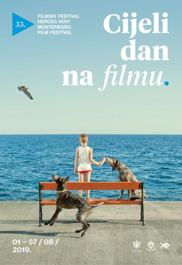 Montenegro_Film_Festival_20194.jpg