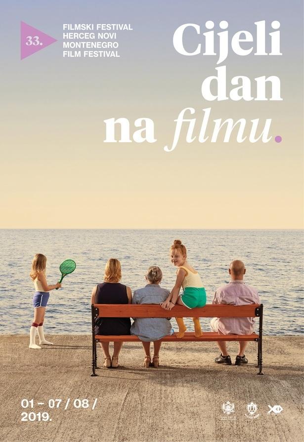Montenegro_Film_Festival_20195.jpg