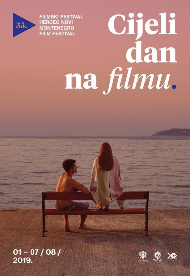 Montenegro_Film_Festival_20196.jpg