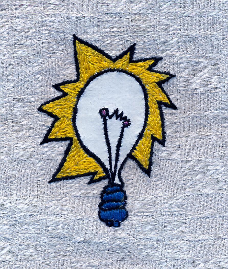 embroideredbulb.jpg
