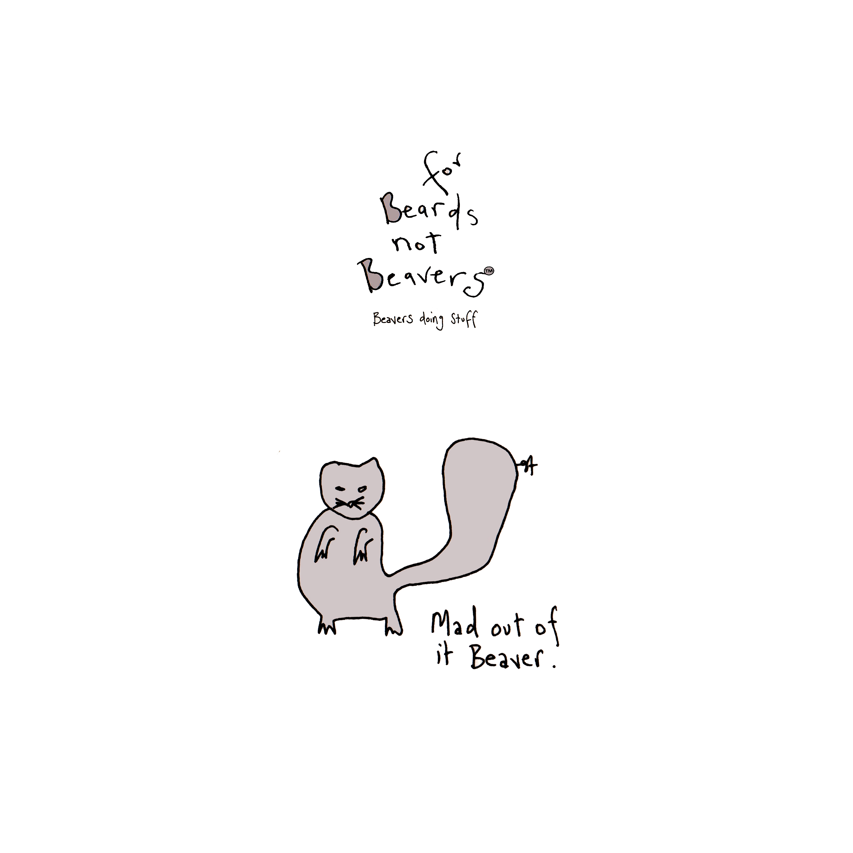 beaveroutofit.jpg
