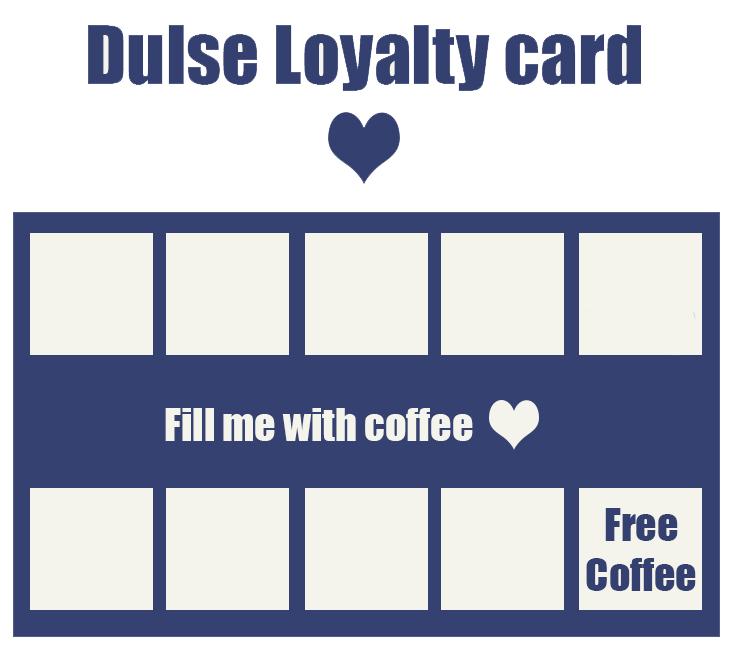 coffeeloyaltycard.jpg