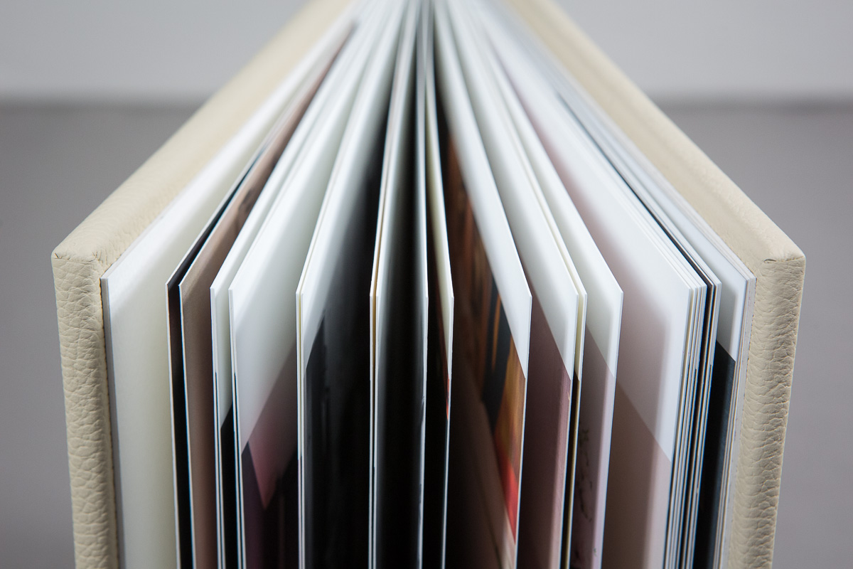 Folio5.jpg
