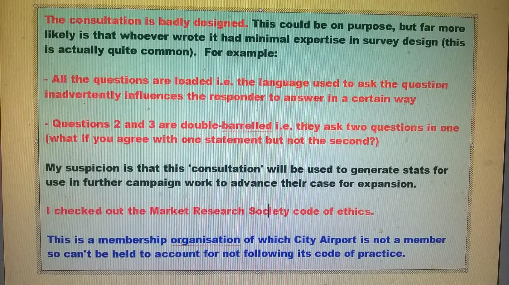 City consultation expert.jpg