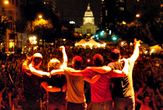 Vallejo Live in Austin copy.jpg