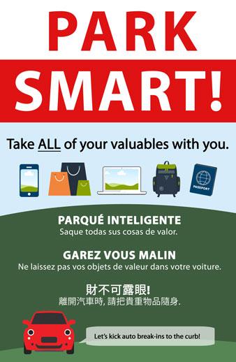 PARK SMART - 338x518 - JPG