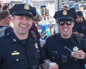 Cops-Wharf Fest Oct 21 2017 Steven Gregory Photography-3229.jpg