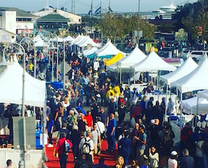 Wharf Fest 2016 copy.JPG