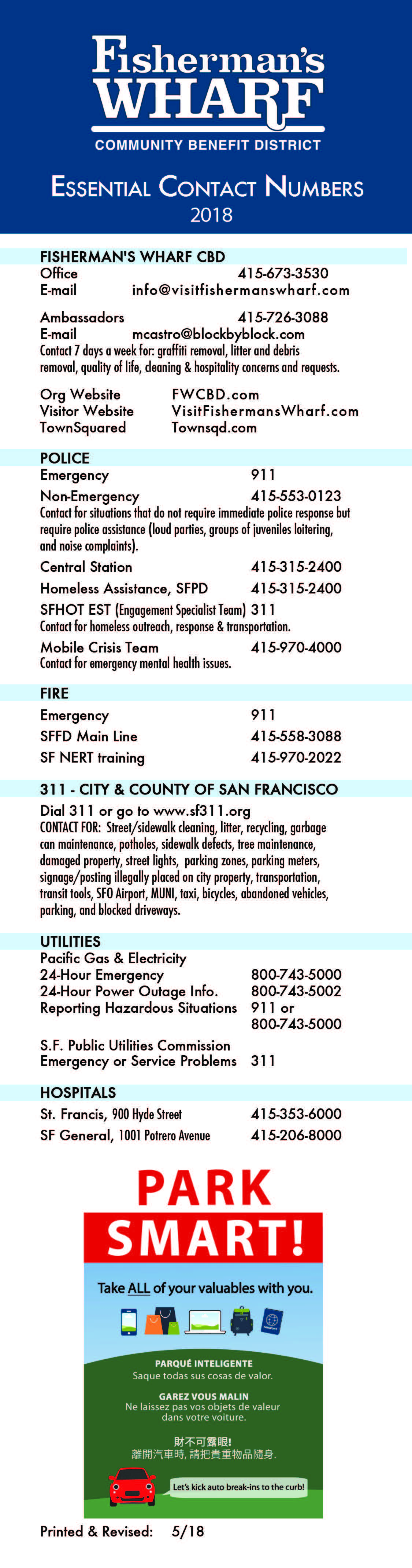 Essential Contact Numbers & Homeless Outreach Information _Page_1.jpg