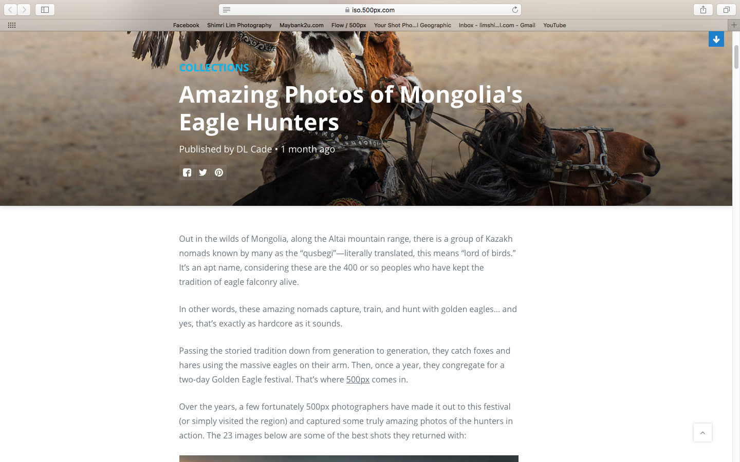 https://iso.500px.com/amazing-photos-of-mongolias-eagle-hunters/