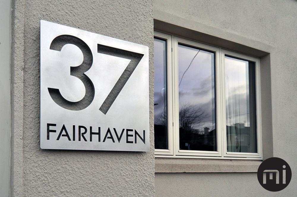 37-fairhaven1mi.jpg
