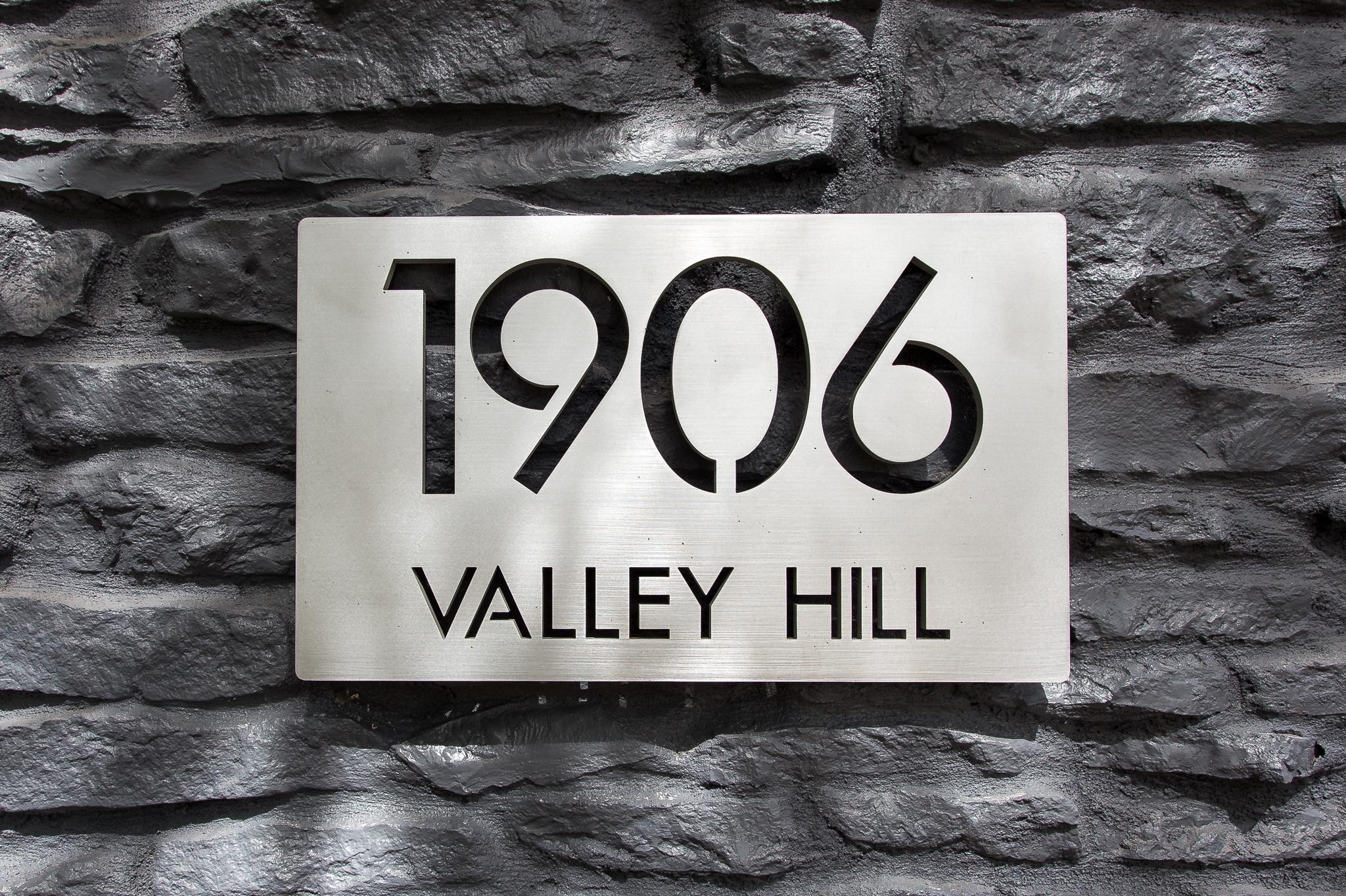 01_MLS_1906 Valley Hill.jpg