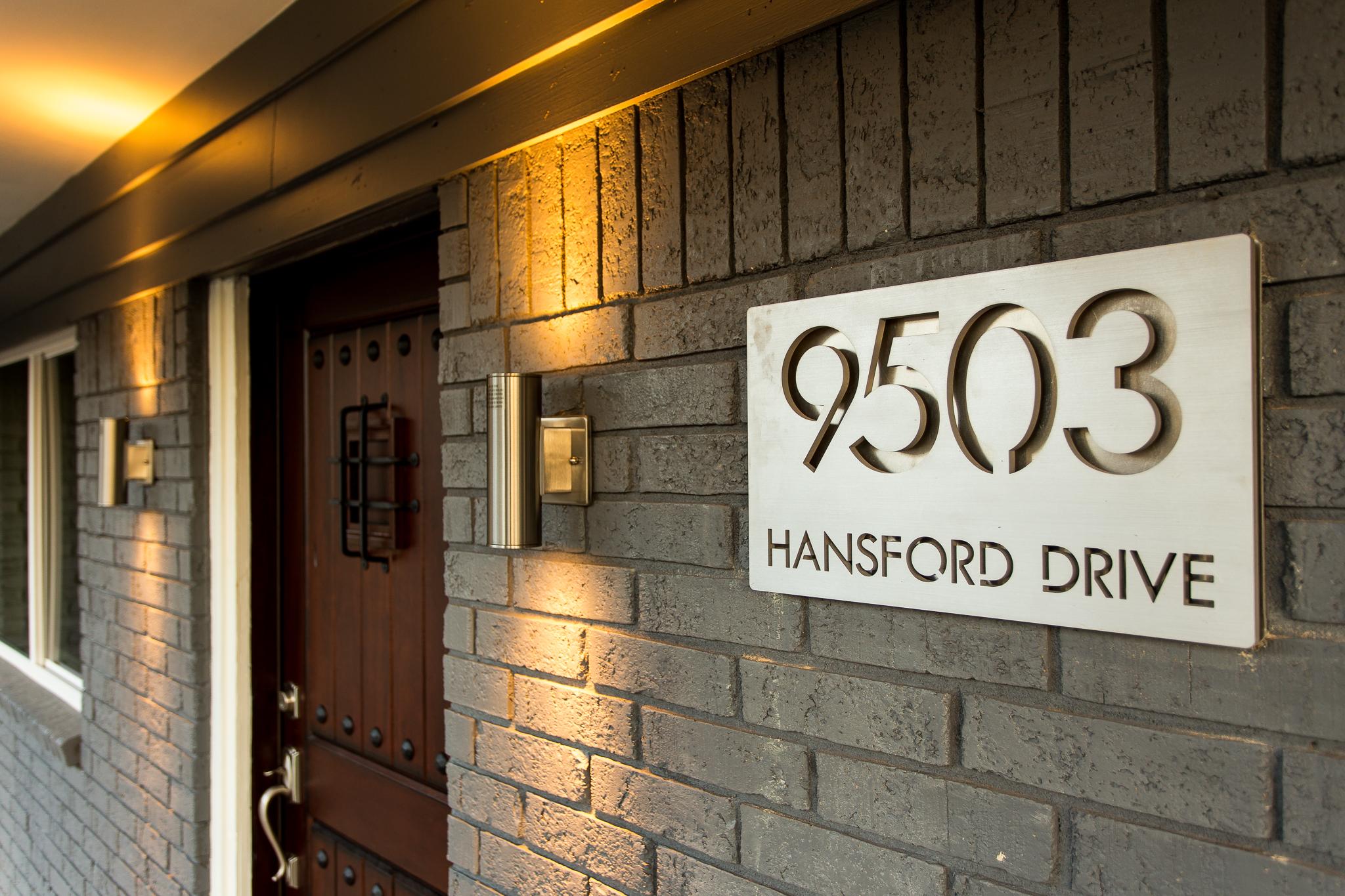 09_MLS_9503 Hansford.jpg