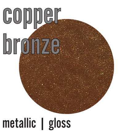 copperbronze.png