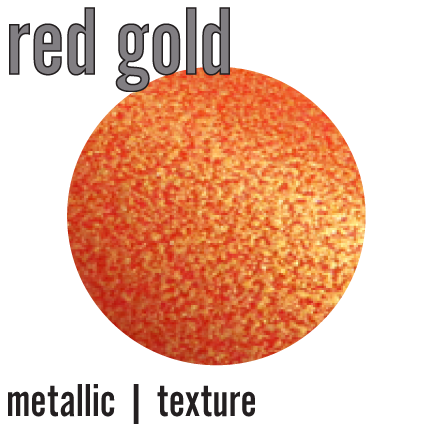 redgold.png