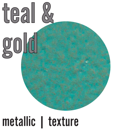 teal&gold.png