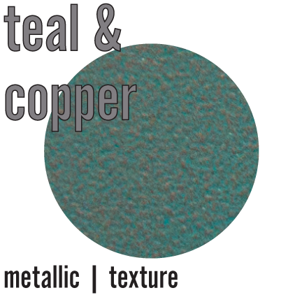 teal&copper.png