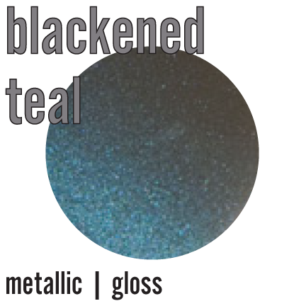 blackenedteal.png