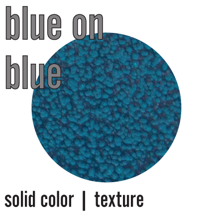 blueonblue.png