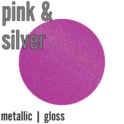 pink&silver.png
