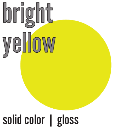 brightyellow.png
