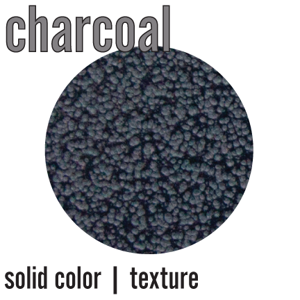 charcoal.png