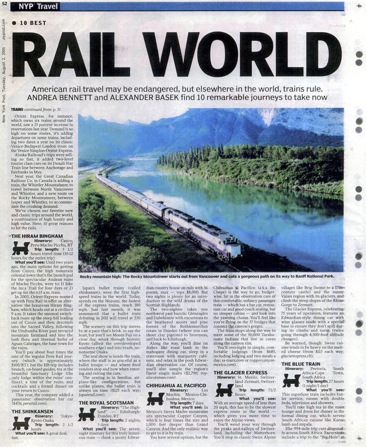 RailWorld1.png