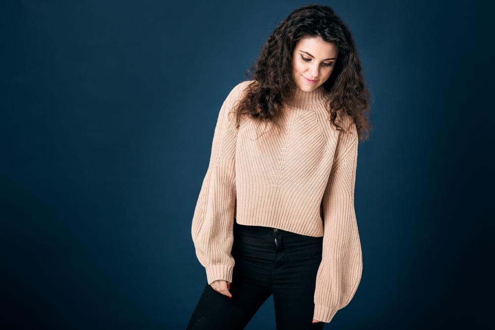 H&M , cotton / bavlna.