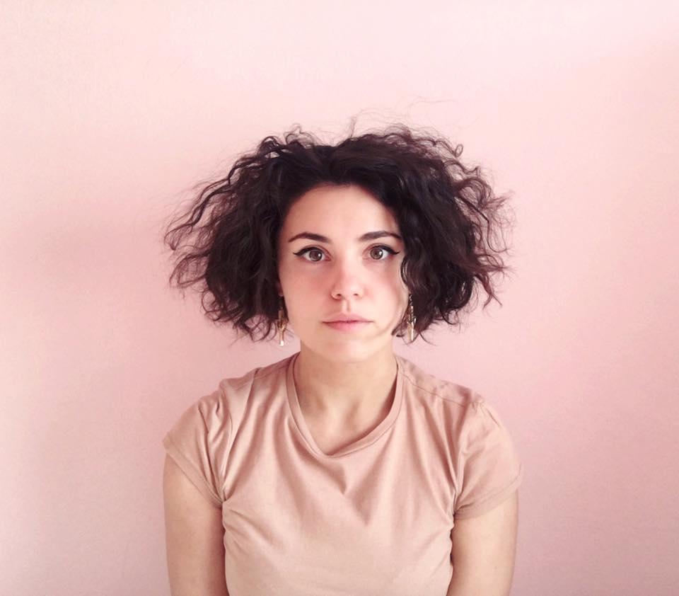 kratky vlasy-leden.jpg