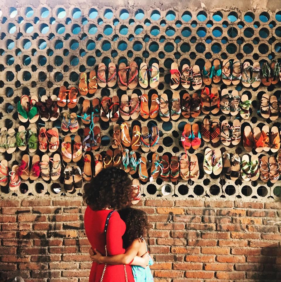 srpen mexiko.jpg