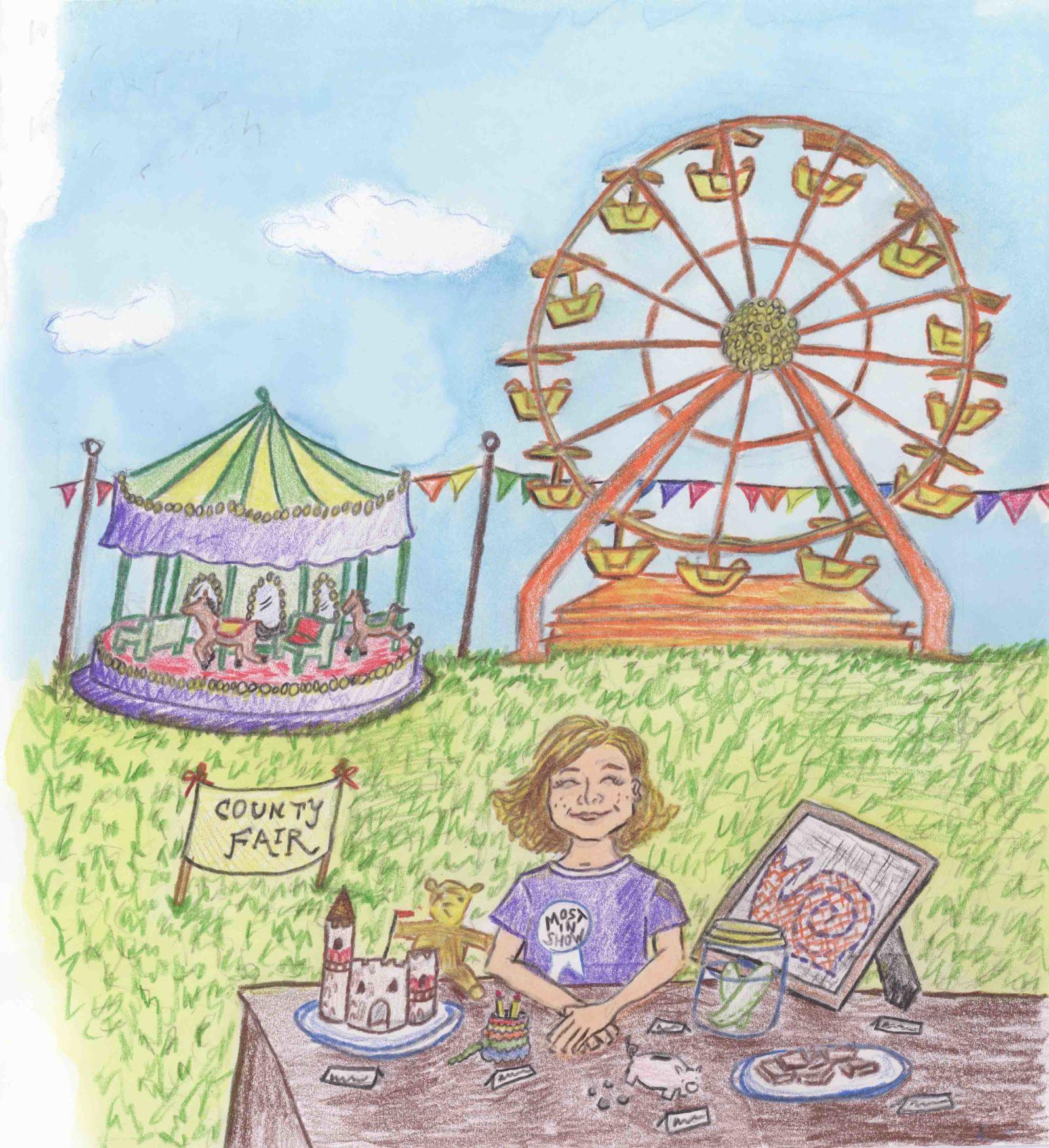 gallery-1440173878-county-fair.jpg