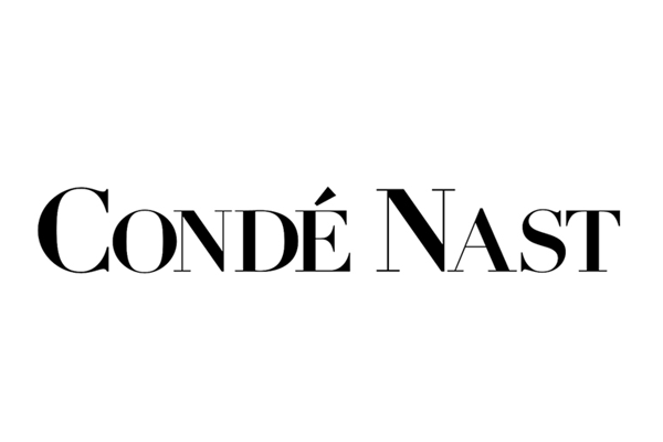 Condé Nast,     New York   9/18  –  present Freelance Copy Editor  Edit copy for spelling, grammar, punctuation, formatting, and style on a freelance basis. Work on  Vanity Fair, GQ, Teen Vogue, Vogue, Bon Appétit, Architectural Digest, Wired  and  Condé Nast Traveler .