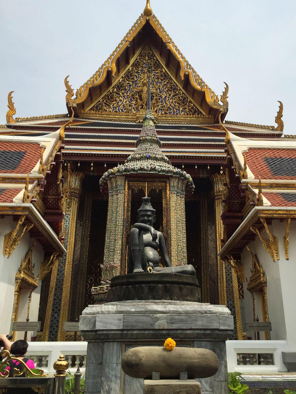 temple02.jpg