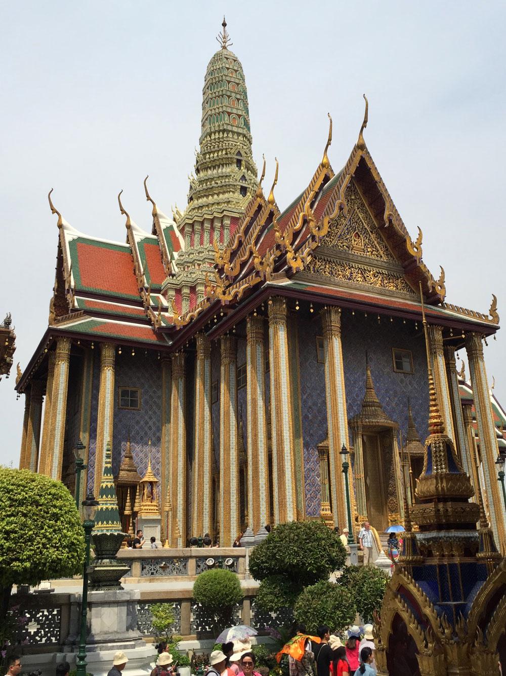 temple06.jpg