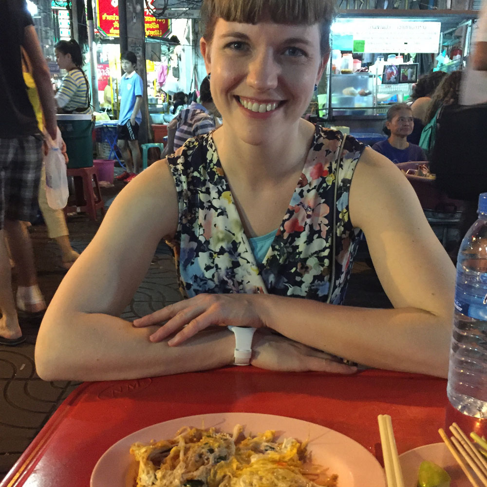 chinatown05.jpg