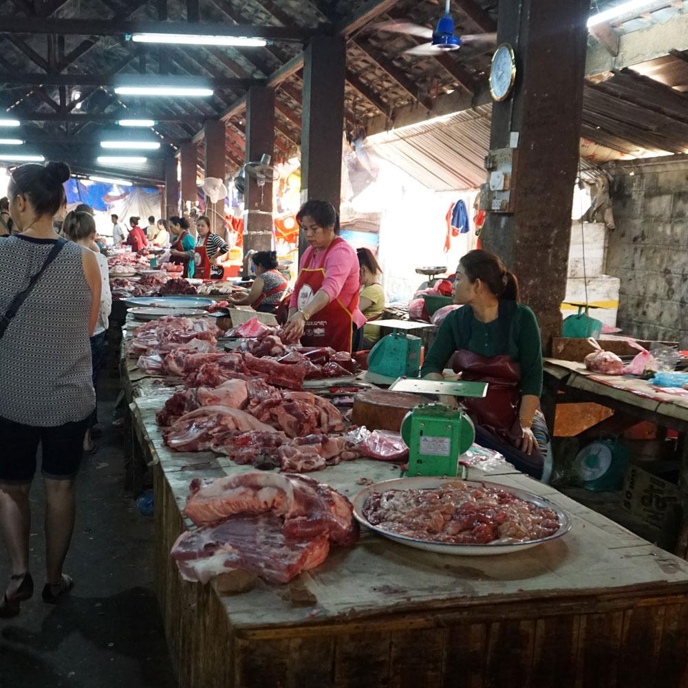 market03.jpg