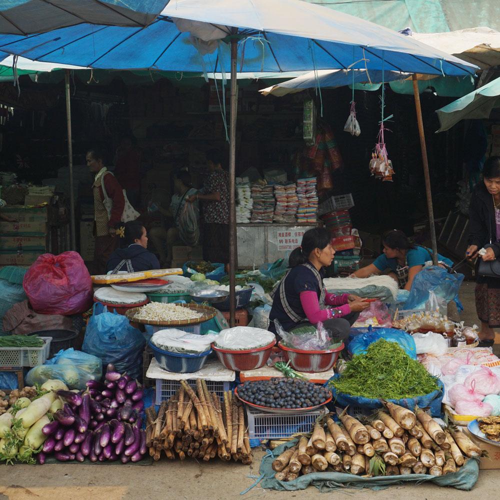 market04.jpg