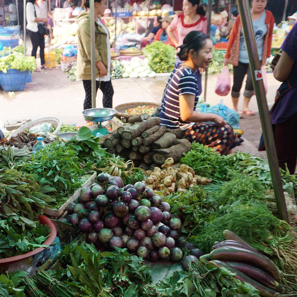 market06.jpg