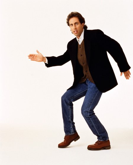 What to Do About Normcore  – divine.ca, May 12, 2014