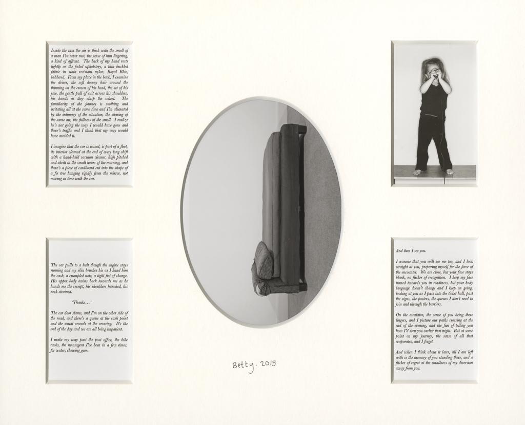 Album 31 page 18. 2013