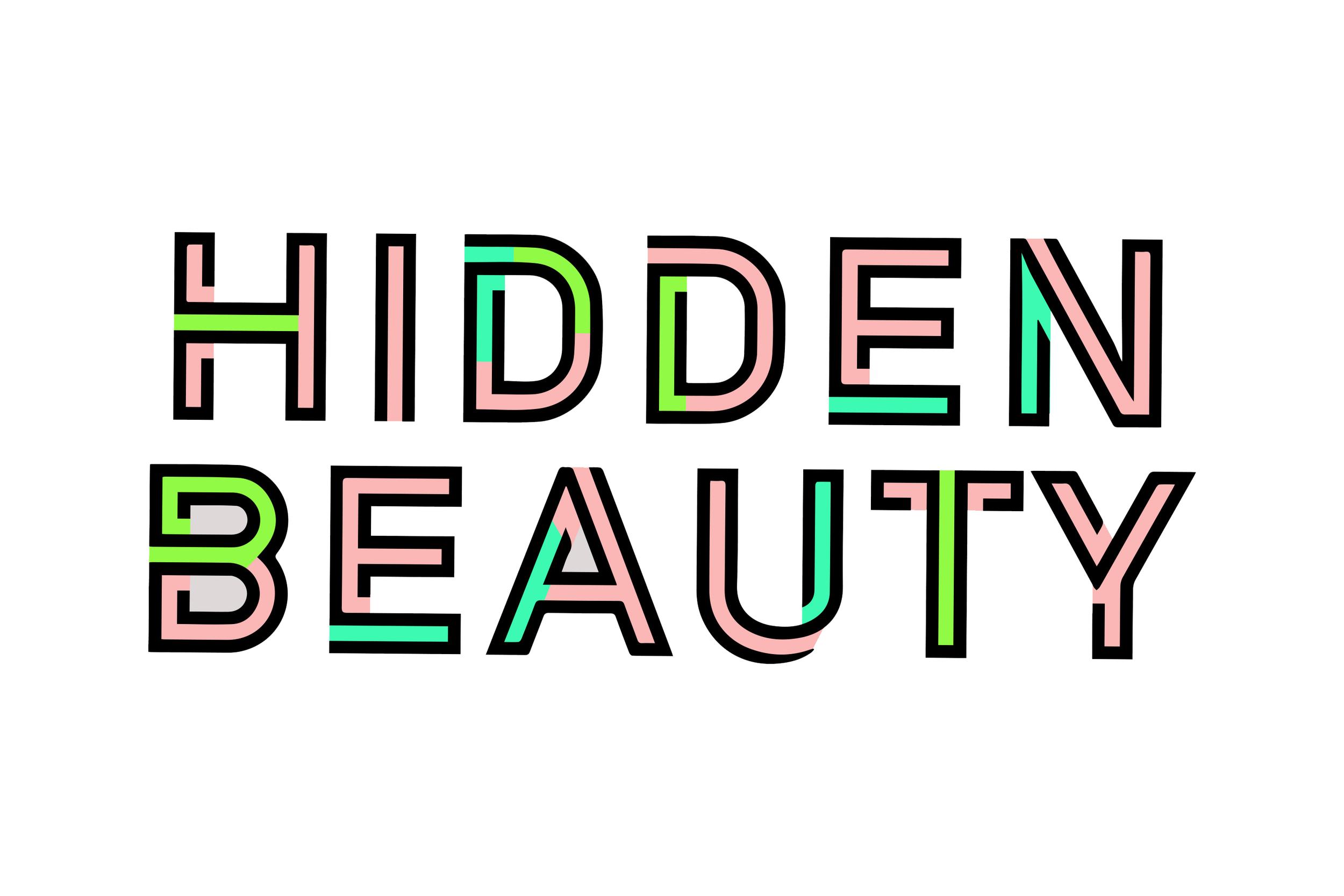 HiddenBeautyLogo-01-WHITE.png
