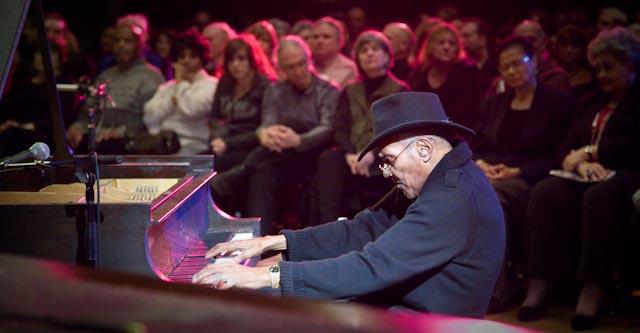 Boyd-Lee-Dunlap-piano-TM-12-11-11.jpg